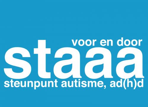 StAAA Nijmegen