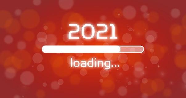 2021-loading
